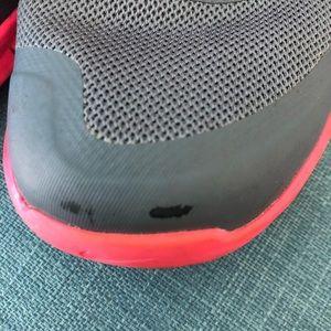 Nike MetCon Series 1